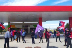 Las gasolineras de CEPSA de Cataluña, condenadas a abonar 5 millones de euros por fraude a la Seguridad Social