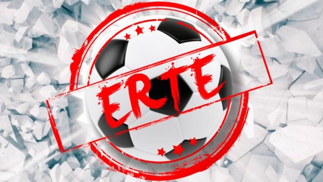 CGT presenta alegaciones a los ERTE presentados por contratas vinculadas al Ayto. de Málaga