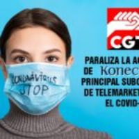 Grupo Konecta en el epicentro de las empresas subcontratistas outsourcing que más irregularidades están llevando a cabo en la crisis del coronavirus