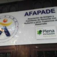 CGT denuncia a AFAPADE por incumplimientos en materia de salud laboral, riesgo de contagio y suspensión de empleo a un delegado sindical