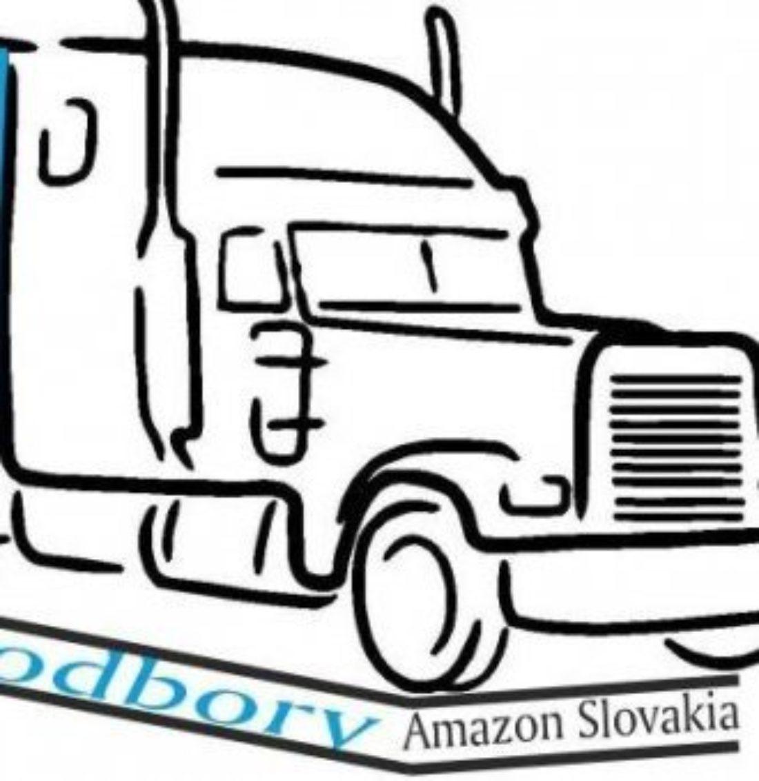 Eslovaquia: Testimonio de Moderné Odbory Amazon ante la pandemia de coronavirus