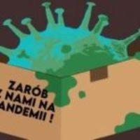 Polonia: Los sindicatos en Amazon ante la amenaza del coronavirus