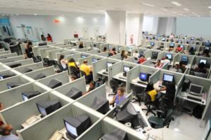 COVID-19. Marktel antepone sus beneficios a la seguridad y la vida de sus trabajadoras