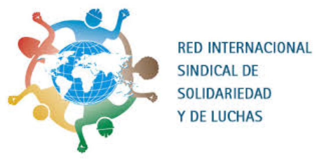 ¡Contra el recorte de libertades! ¡En defensa de la vida y de los derechos de la clase trabajadora!