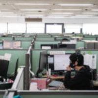 """CGT acusa a la patronal de mentir: """"Los servicios de telemarketing no son esenciales"""""""