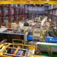 COVID-19. SP Berner hace caso omiso al Real Decreto 10/2020 y pone en peligro a 800 trabajadores/as