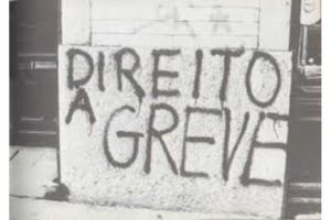 Portugal: ¡Respeto al derecho de huelga, incluso durante la pandemia!