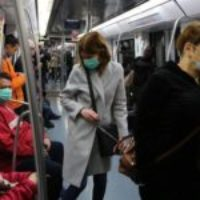 La CGT pide la gratuidad del transporte público en toda Cataluña