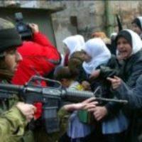 72 años de Nakba y el genocidio contra el Pueblo Palestino continúa