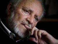 Condolencias de CGT por la muerte de Julio Anguita