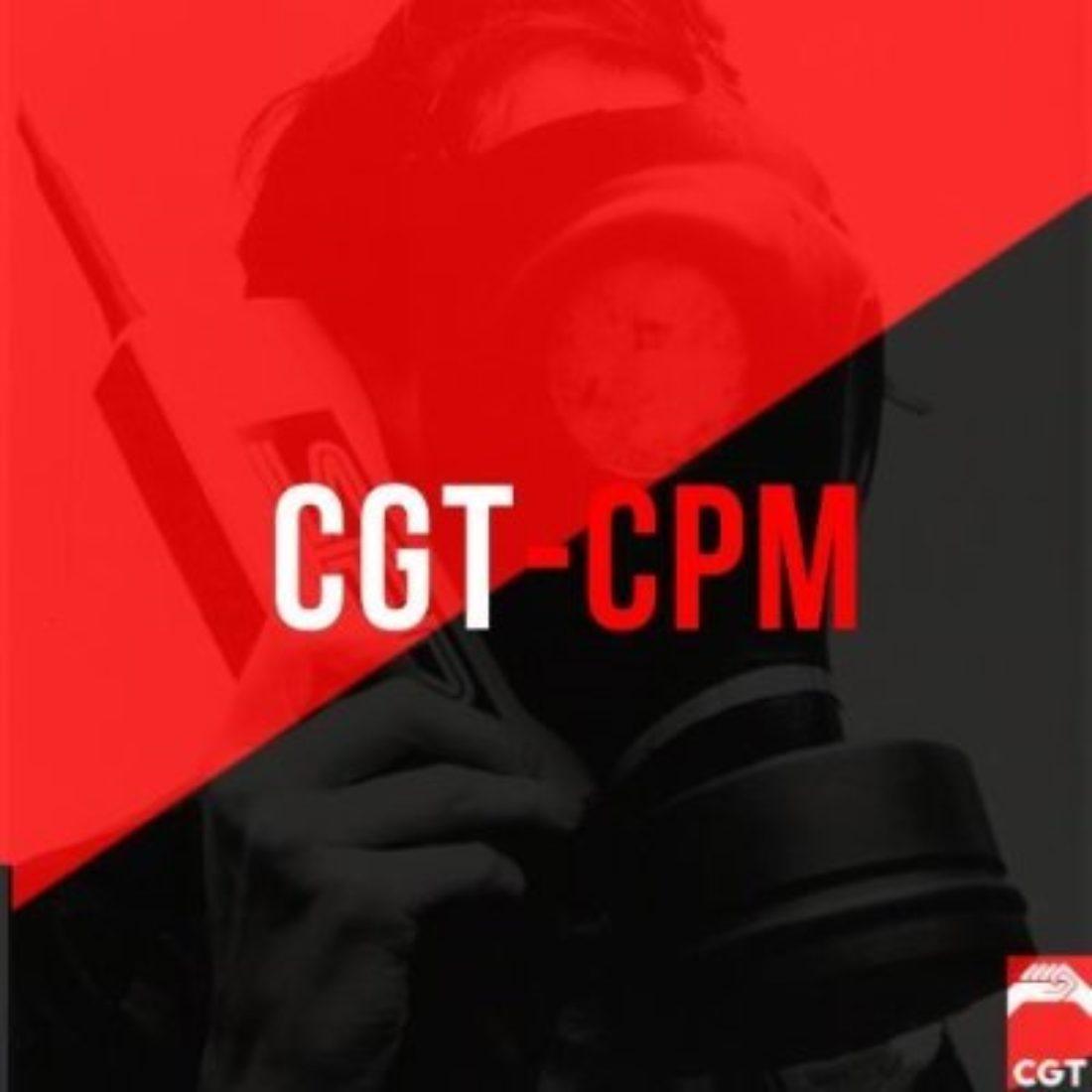 CPM International quiere hacer un ERE a 992 personas aun teniendo beneficios millonarios
