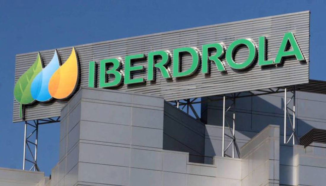 Unísono e Iberdrola despiden a sus agentes por no llegar al ratio de ventas durante la crisis del Covid-19