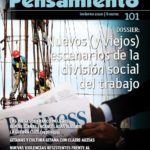 Libre Pensamiento nº 101 (en PDF)