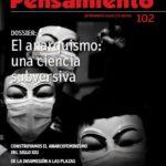 Libre Pensamiento nº 102 (en PDF)