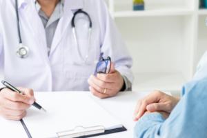 CGT estudia denunciar al INSS por emitir altas médicas durante el estado de alarma