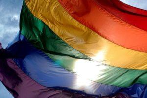 Por la libertad y la disidencia sexual, hoy más que nunca: 17 de mayo, Día Internacional contra la LGTBIQ+fobia