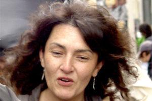 CGT y La Campana: Homenaje a la compañera Estrella Fernández