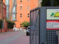 CGT denuncia la mala gestión de las residencias de mayores tras conocerse los datos de fallecimientos en ellas durante la pandemia de Covid-19