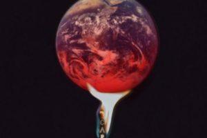 """CGT celebra el día del medio ambiente denunciando """"el virus del capitalismo"""""""