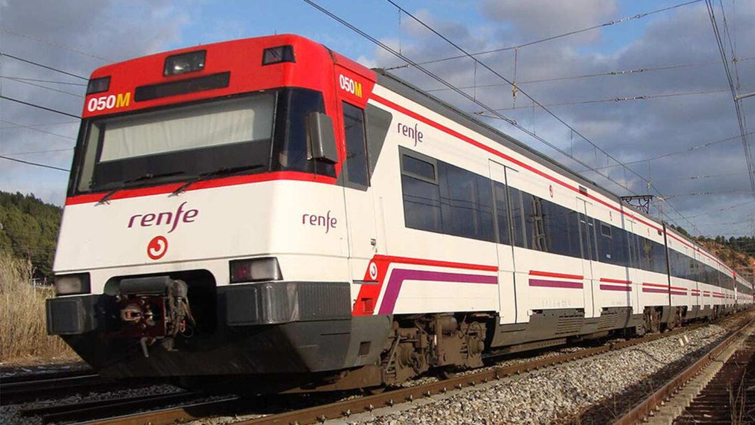 Renfe olvida las Obligaciones de Servicio Público en su nueva oferta comercial