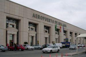 CGT denuncia ante la AN el ERTE del servicio de mantenimiento del aeropuerto de Málaga-Costa del Sol