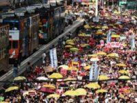 Hong Kong: Se organizan las movilizaciones frente a la política liberticida