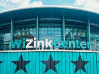 CGT solicita la retirada del ERTE en WiZink
