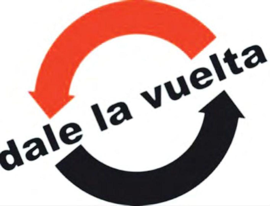 CGT logra 9 delegados en las elecciones sindicales de Triumph España