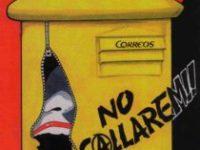 CGT denuncia a Correos en Valencia por la violación de la ley de Protección de Datos
