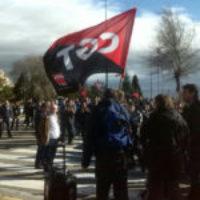 La justicia vuelve a dar la razón a CGT en IVECO Valladolid