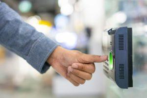 CGT impugna judicialmente los acuerdos sectoriales de banca y ahorro