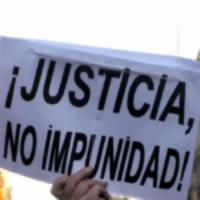 El Gobierno de PSOE-UP aprueba un anteproyecto de ley de Memoria sin contar con colectivos y organizaciones memorialistas