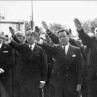 """CGT: """"Los apoyos al fascista Martín Villa por parte de expresidentes y miembros de sindicatos del régimen demuestran la farsa de la transición en la que se cimentó el actual Estado de Derecho"""""""