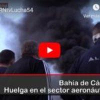Promo #RNtvLucha54