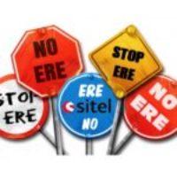 325 Despidos en Sitel Ibérica Teleservices