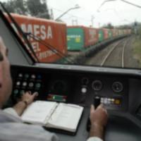 La Jefatura de Línea de Cercanías RENFE en Málaga prohíbe a la plantilla informar sobre la supresión de trenes por falta de personal