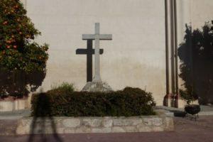 CGT inicia una campaña para denunciar los vestigios del régimen franquista aún protegidos por las instituciones políticas y religiosas en democracia