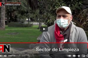 Promo #RNtvLucha58