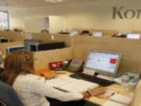 """CGT logra que el Ministerio de Trabajo anule el ERTE que Konecta aprobó por """"silencio administrativo"""""""