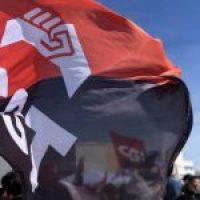 La delegada del Gobierno en Ceuta se echa en brazos de VOX y modifica unilateralmente el horario de la manifestación del 1 de mayo