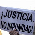 Organizaciones de derechos humanos recuerdan que se debe seguir avanzando en verdad, justicia y reparación para las víctimas de la Guerra Civil y el franquismo