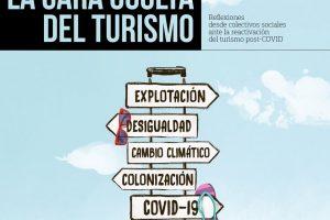 La cara oculta del turismo