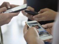 Unísono e ING chantajean a sus plantillas obligándoles a utilizar sus teléfonos para teletrabajar