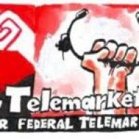 CGT denunciará en la Audiencia Nacional a la empresa 'Medios y Servicios Telemáticos' (MST) por negarse a compensar los gastos de teletrabajo a sus plantillas
