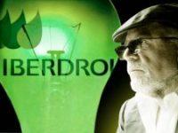 CGT continúa trabajando para aclarar los hechos relacionados con el espionaje de Villarejo a dos trabajadores de Iberdrola