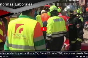 Promo RNtv 56 Reformas Laborales