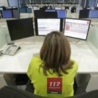 La CGT convoca huelga en el 112 de Reus y L'Hospitalet de Llobregat el 23 de junio