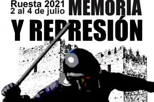 Escuela Libertaria de CGT en Ruesta 2 al 4 de julio 2021