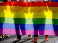 28 de junio de 2021: Conmemoración del Orgullo Crítico