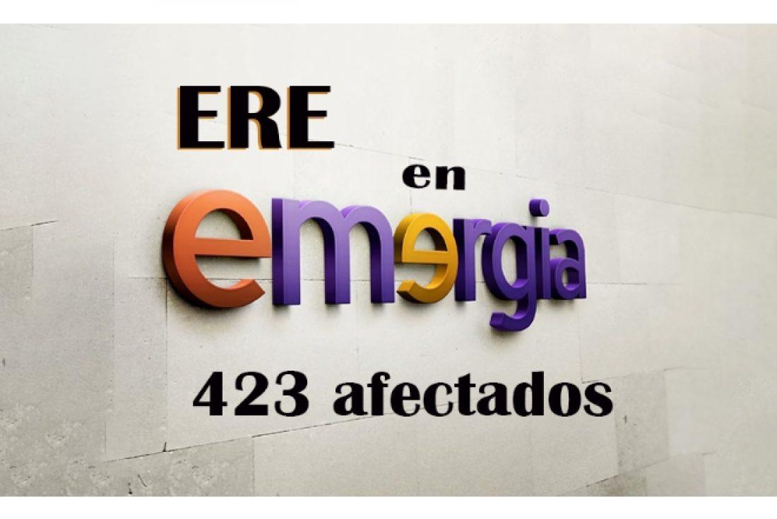 La multinacional del telemarketing, Emergia Contact Center, rectifica las condiciones del despido colectivo que anunció hace unos días